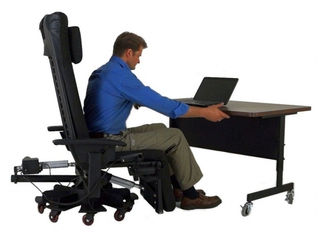 Motorized Office Chair Zero Gravity Chair 2 Ergoquest Image 22