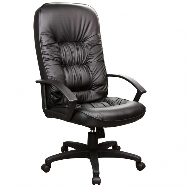 Office Chair For Tall Person Backless Ergonomic Office Chairs Image 28