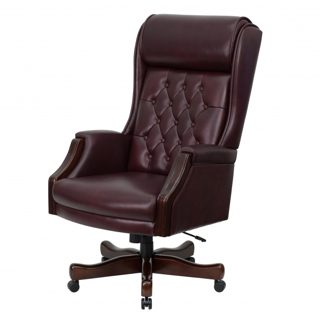 Office Chair For Tall Person Executive Office Chairs Leather Uk Big And Tall Images 22