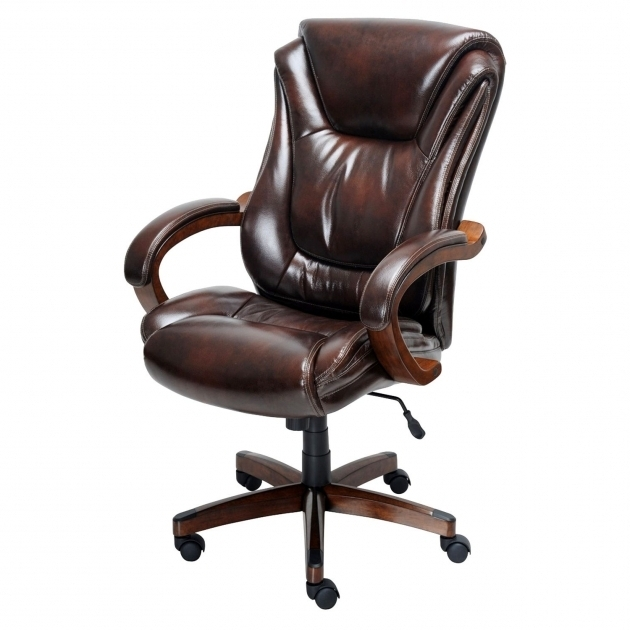 Office Chair For Tall Person Simple On Small Home Remodel Ideas S711 With Lane Office Chairs Picture 04