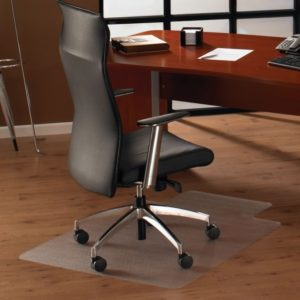 Office Chair Mat for Wood Floors