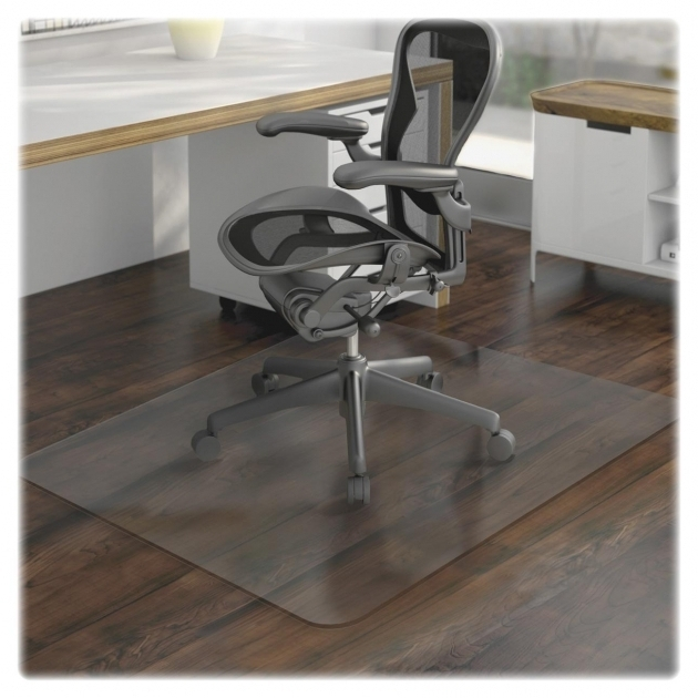 Office Chair Mat For Wood Floors How To Arrange Your Home Design Photo 54