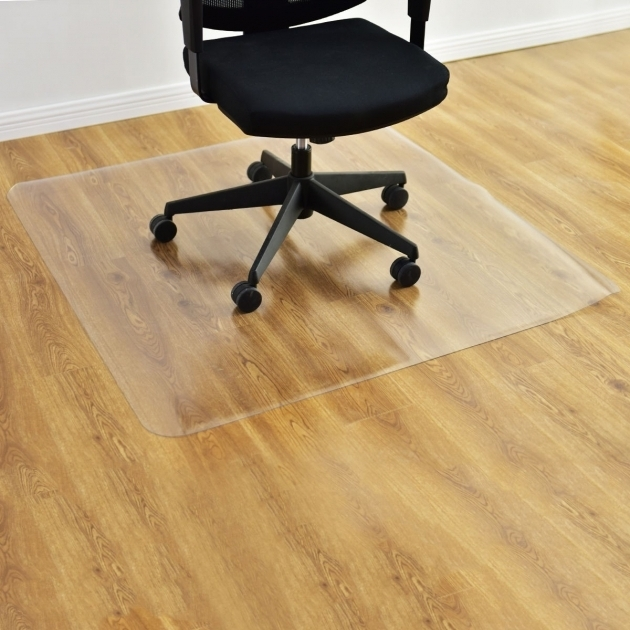 Office Chair Mats For Wooden Floors Chairs Model