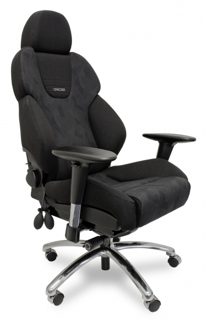 Office Chairs For Fat Guys Black Images 15