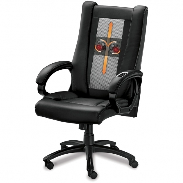 Office Chairs For Fat Guys Ideas Pictures 79