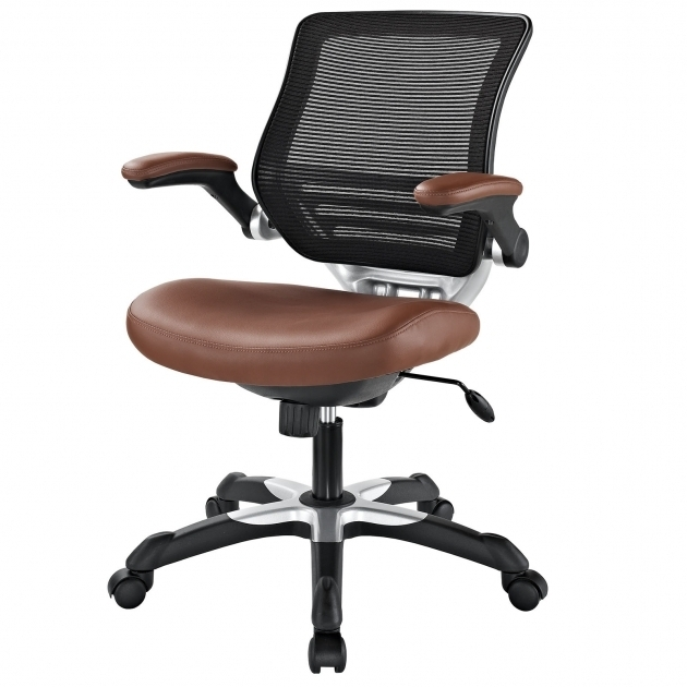 Office Chairs For Fat Guys Modway Edge High Back Mesh Executive Office Chair EEI 595  Images 58