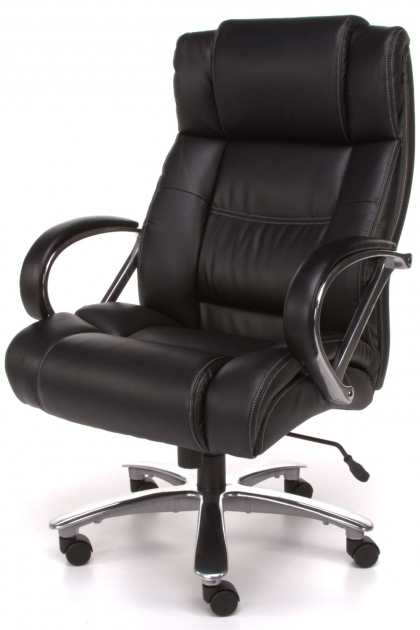 Office Chairs For Fat Guys POG18  Images 50