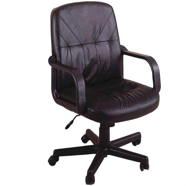 Office Chairs For Fat Guys Recaro Office Picture 05