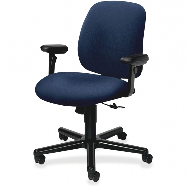 Office Chairs Under $50 Blue Picture 69