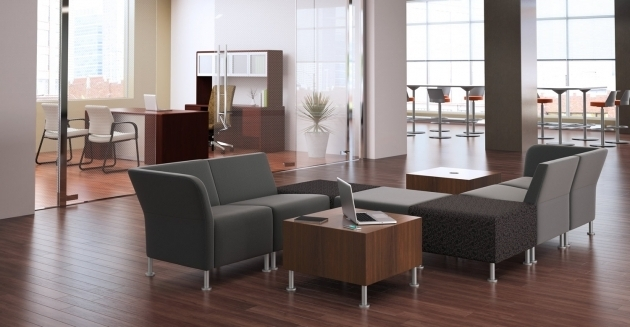 Office Reception Chairs Australia Furniture  Pictures 10