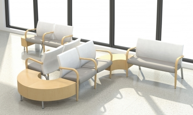 Office Reception Chairs Furniture Medical Waiting Picture 26