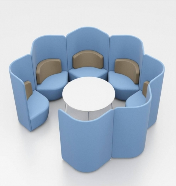 Office Reception Chairs Chair Design