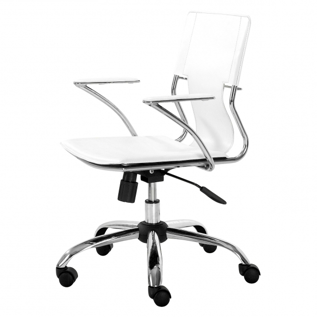 Rolling Sams Club Office Chairs For Effective Work Architect Base White High Non With Arms Photo 36
