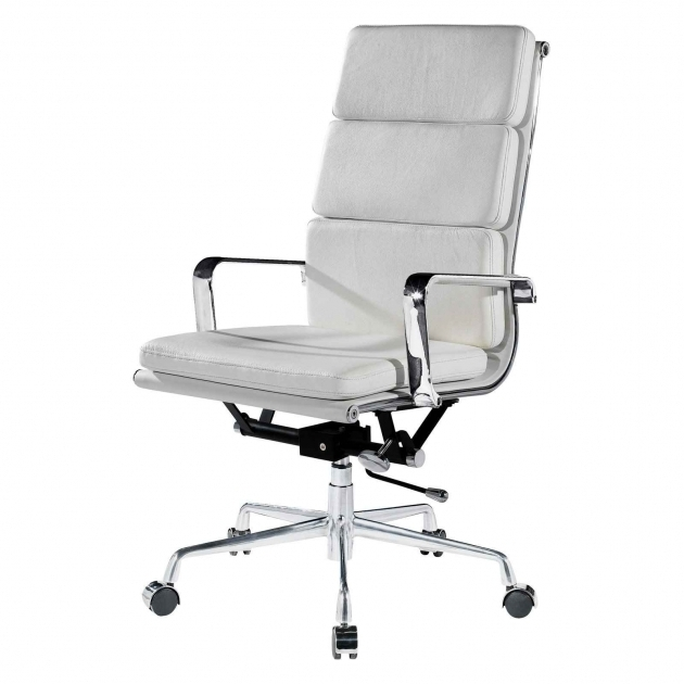 Boy Bellamy High Back Executive Office Chair Sams Club