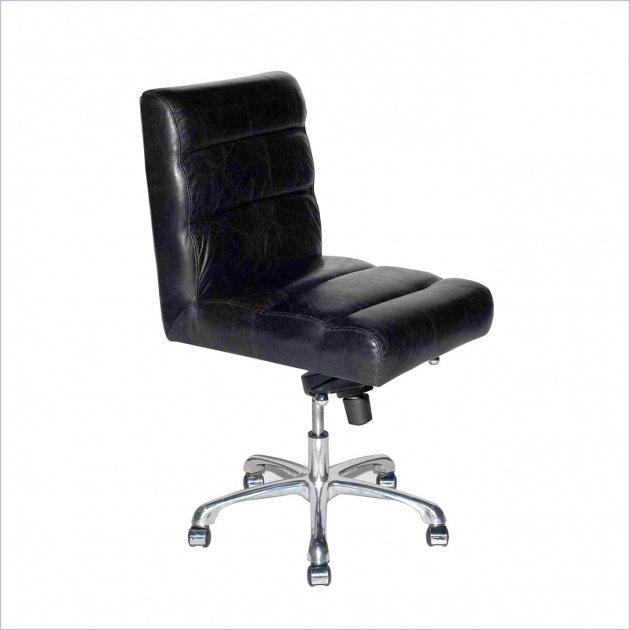 Small Office Chairs On Wheels Design For Modern Office Chair Photos 20
