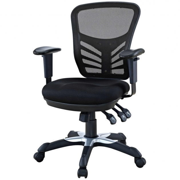 Small Office Chairs On Wheels Leather Out Desk Design And Ideas Ergonomic Picture 55