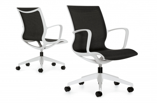 solar global furniture task office chair picture 00 | chair design