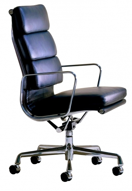 Sweet Family Home Herman Miller Office Chair Picture 94