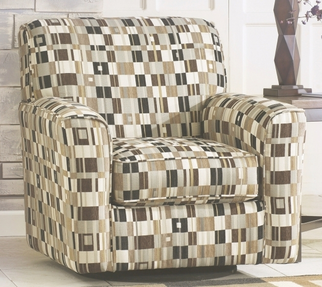 Swivel Accent Chair With Arms Ashley Furniture Pictures 82