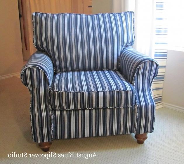 Swivel Club Chair Slipcovers Design Image 53