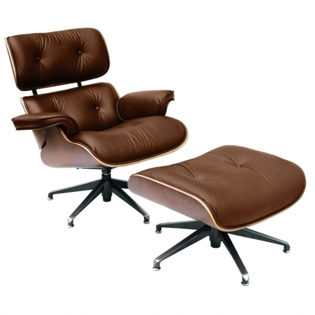 Swivel Recliner Chair Brown Photos 97