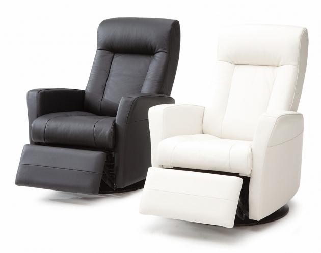 Swivel Recliner Chair Design Rocker Photo 07