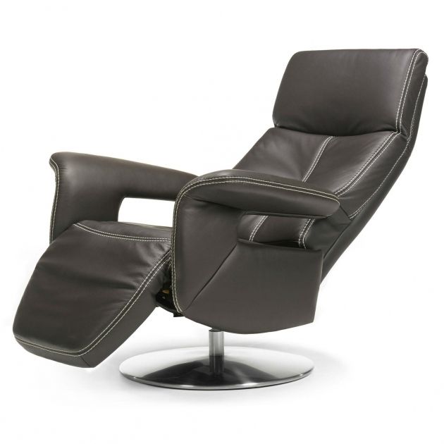Swivel Recliner Chair In Home Remodel Ideas Image 93