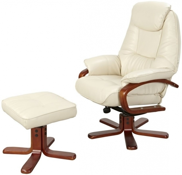 Swivel Recliner Chair Remodel Home Decor Ideas Furniture Pictures 76