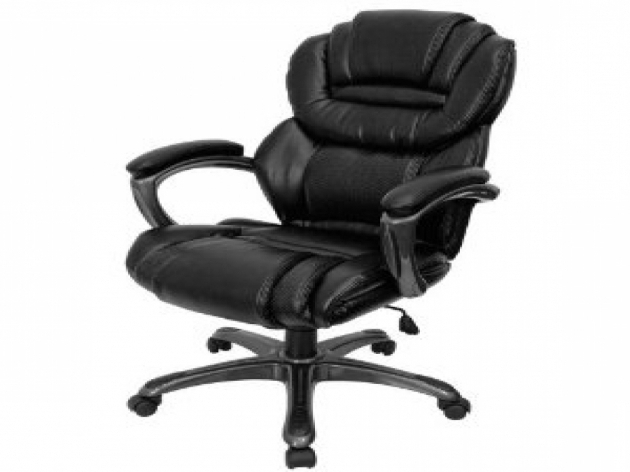 Wide Sams Club Office Chairs Images 40