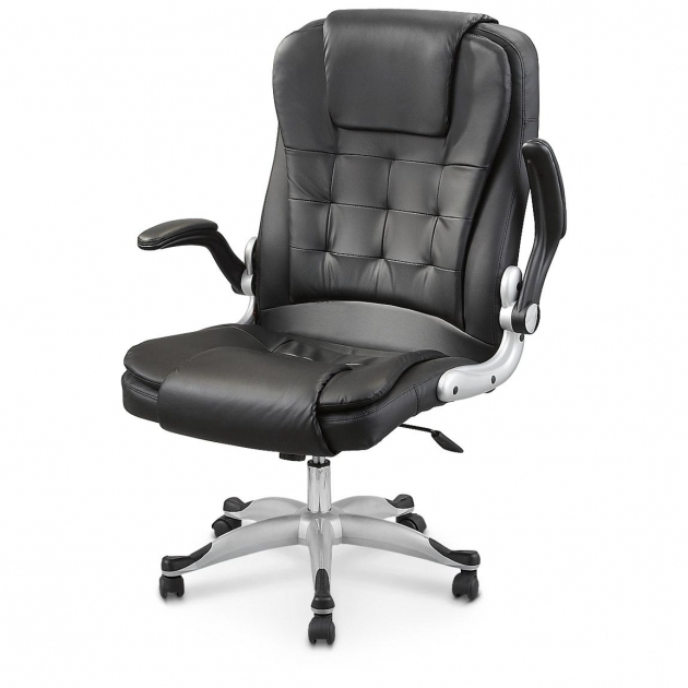 X Large 500 Lb Office Chair Furniture Photo 10