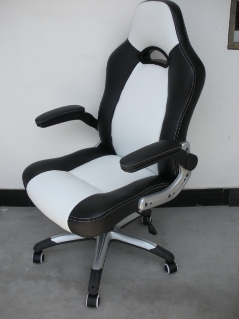 Zhenhong Comfortable Office Chairs For Gaming Dxracer Image 40