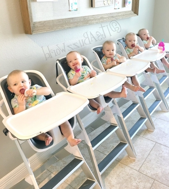 4 Moms High Chair Canada Picture 65