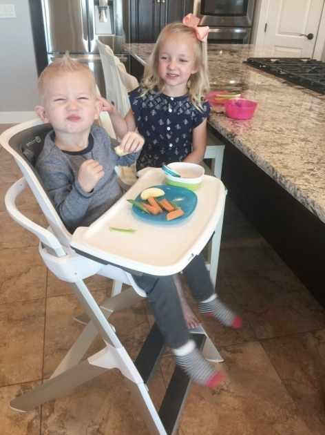 4 Moms High Chair Innovative Highchair Healthy Ideas For Kids Images 56