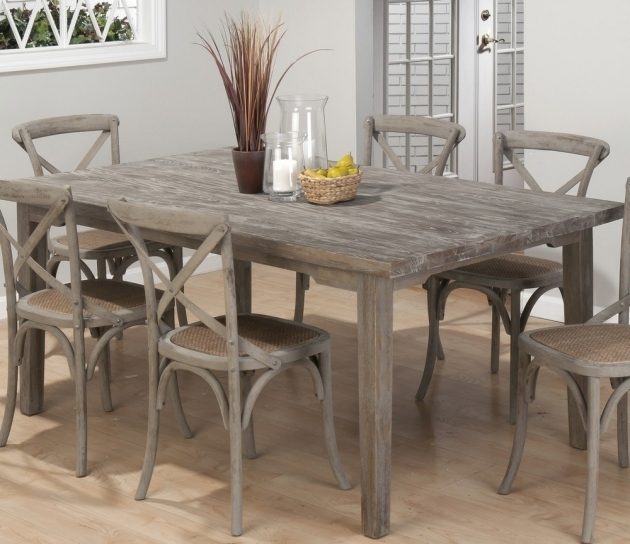 Antique Ash Gray Kitchen Table And Chairs Ideas Pictures 31