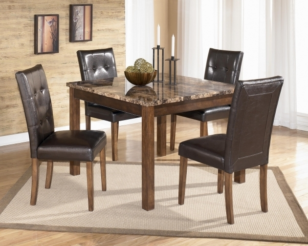 Ashley Furniture Kitchen Table And Chairs