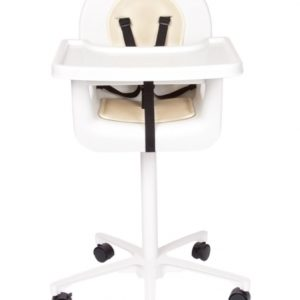 Baby Cargo High Chair