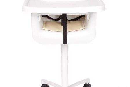 Graco Tablefit High Chair Design