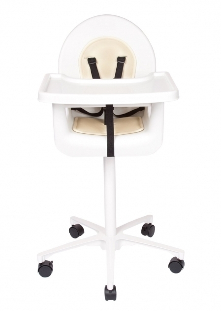 Baby Cargo High Chair Picture 39