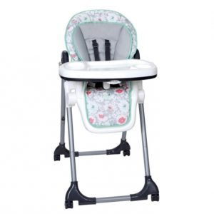 Baby Trend Tempo High Chair