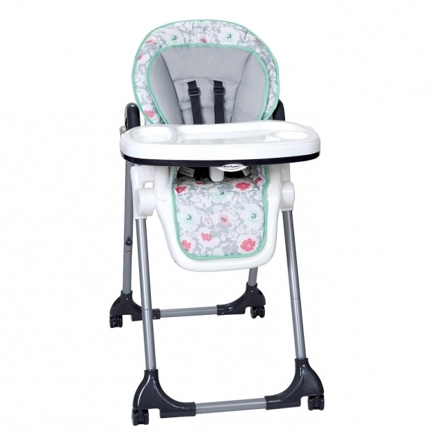 Baby Trend Tempo High Chair PTRU1 23021654enh Z6  Pictures 25