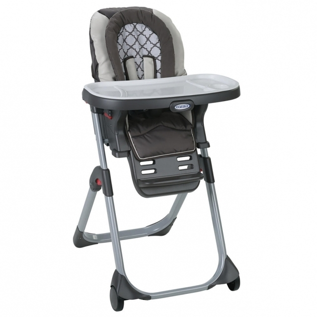 Baby Trend Tempo High Chair PTRU1 23591390enh Z6  Picture 83