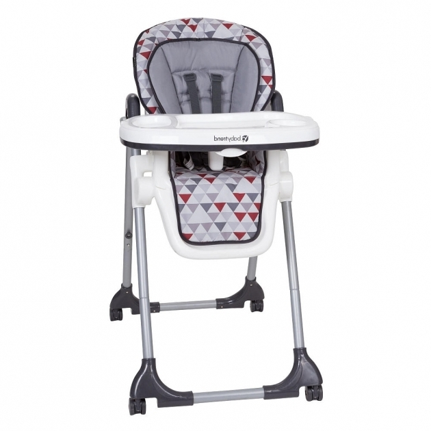 Baby Trend Tempo High Chair Pyramid Pictures 79