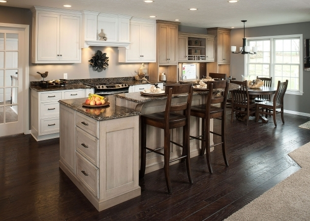 Best High Chairs For Kitchen Island Kitchen Countertop Ideas Designing Your House Pictures 43