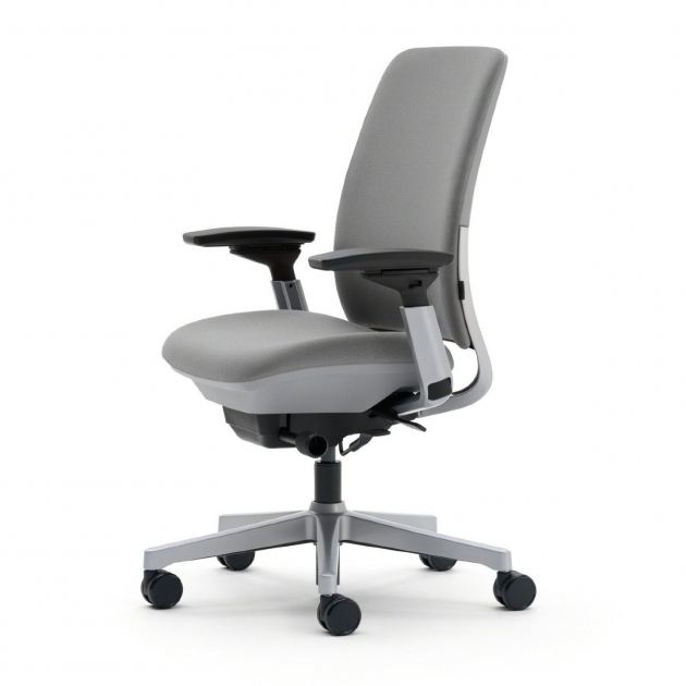 best office chair for lower back pain ergonomic chairs 2017 steelcase