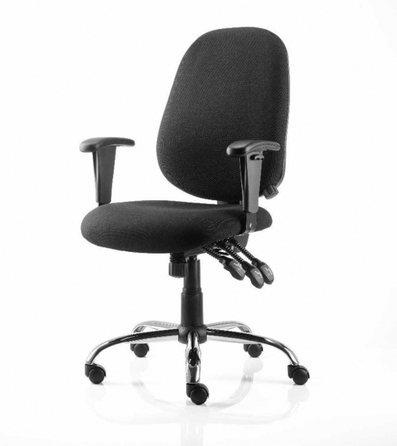 Best Office Chair For Lower Back Pain Furniture 2017 Photos 51