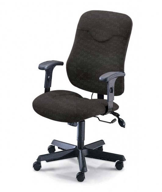 Best Office Chair For Lower Back Pain Furniture Ideas Picture 44