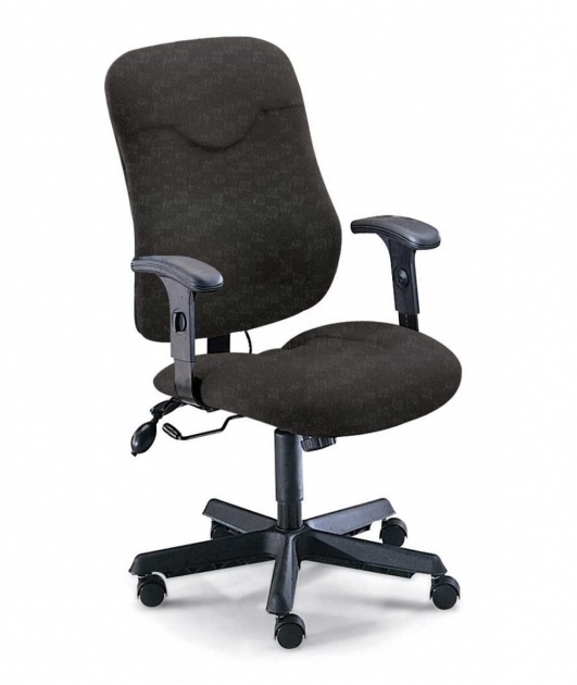 Best Office Chair For Lower Back Pain Home Desk Furniture Pictures 05