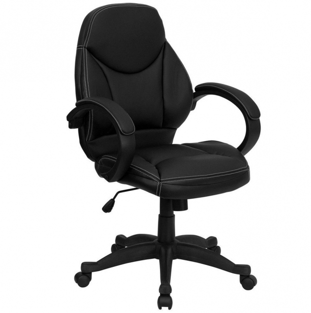 Best Office Chair For Lower Back Pain Home Furniture  Images 53