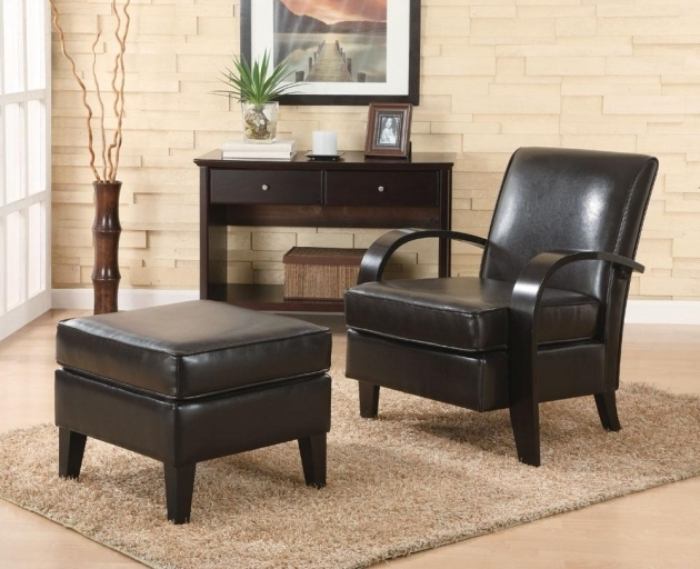 Black Accent Chairs Under $100 2019
