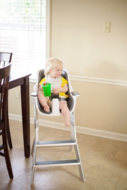 Cheap 4 Moms High Chair Picture 60